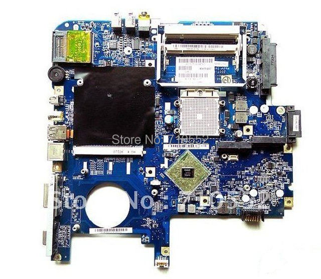 for Acer Aspire 7520 7520G ICW50 LA-3581P MB.AK302.002 (MBAK302002) Laptop Motherboard fully tested & working pefect