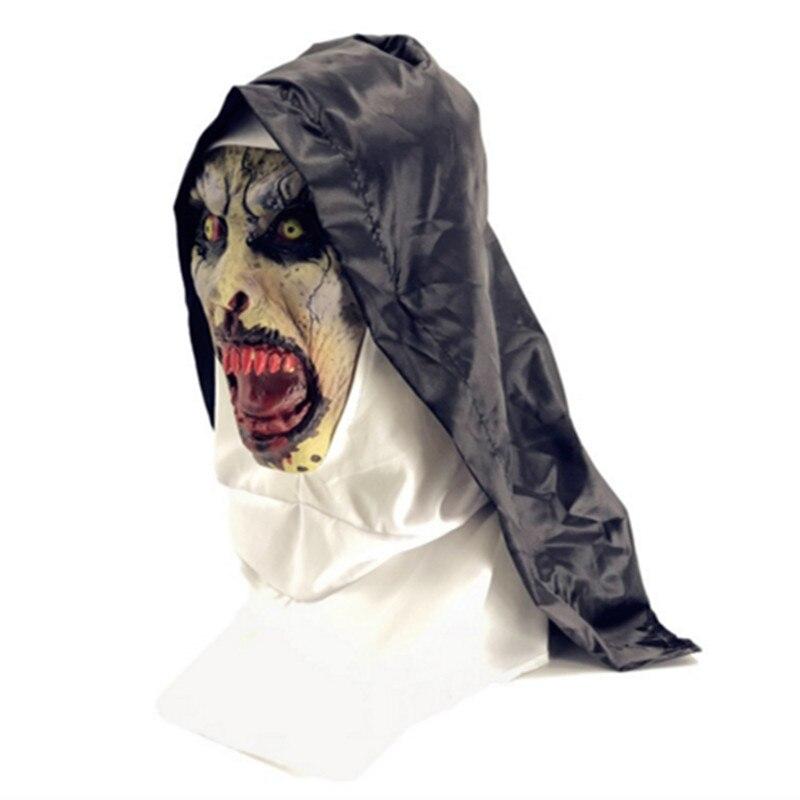 devil mask2