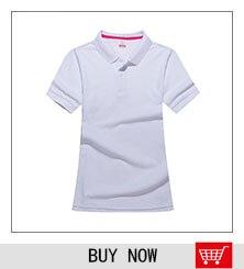 Biru polo shirt kemeja homme kosong polo-shirts pria lengan pendek kemeja  pria camisa polo masculina camisa abu-abu naik ungu tops a5269e183d