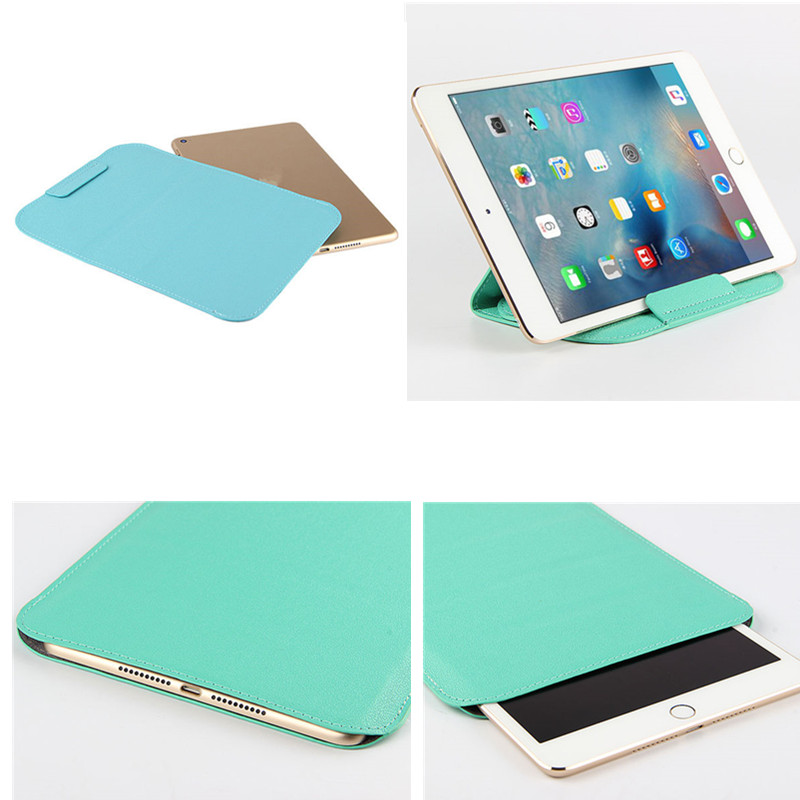 SD For Samsung Galaxy Tab A 9.7 T555C Case Ultra Slim PU Leather Sleeve Pouch Case For Samsung Galaxy Tab A 9.7'' SM-T550 P555 аксессуар чехол samsung galaxy tab a 7 sm t285 sm t280 it baggage мультистенд black itssgta74 1