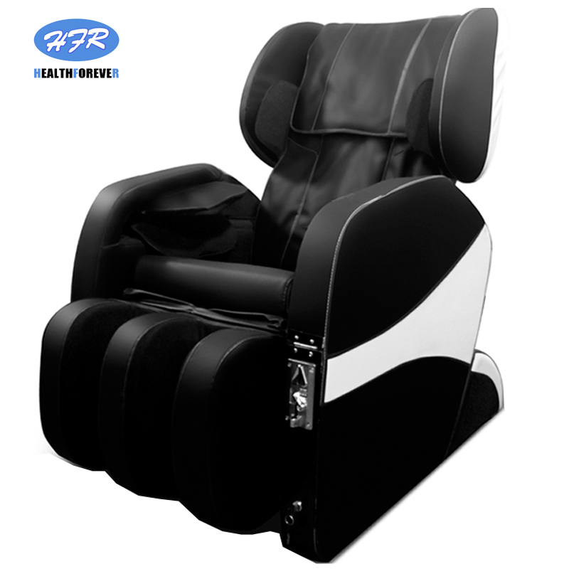 HFR-888-H1 Commercial Coin Operated Vending Massage Chair chair