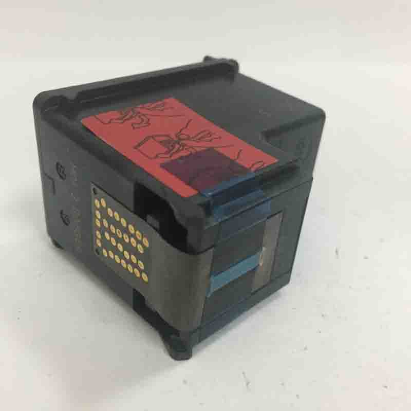 Einkshop съвместим за HP131 касета с мастило - Офис електроника - Снимка 4