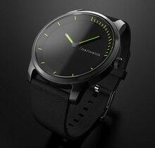 Smart Uhr Sport Runde Bluetooth Smartwatch für IOS und Andriod Handy bluetooth Armbanduhr 909