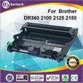 Unidade Do Tambor Universal para DR-2150 DR21J para Impressoras Brother DR-2175 alta qualidade