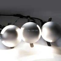 LED Underground Light Outdoor Landscape Lighting Recessed Spot Light Kit IP67 3W 12V Patio Pavers LED Floor Deck Stair Lamp DHL