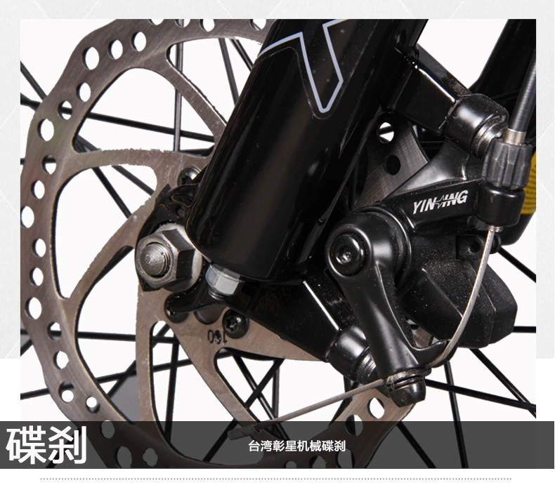bike (8)