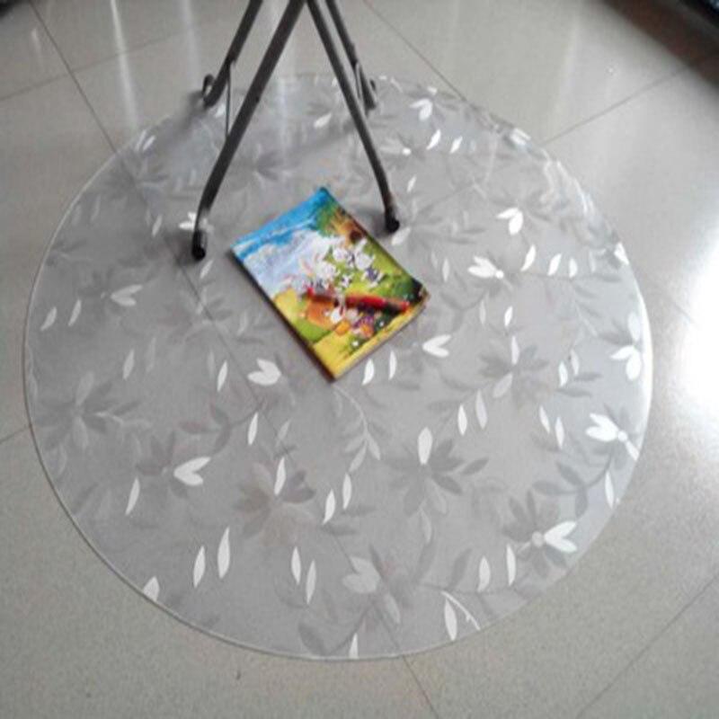 Mat Pvc Plastic Floor Carpet Mats