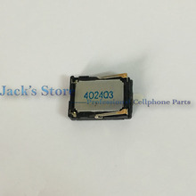 Original Loudspeaker Replacement For Sony Xperia Z3 L55W D6603 Ringer Buzzer Mobile
