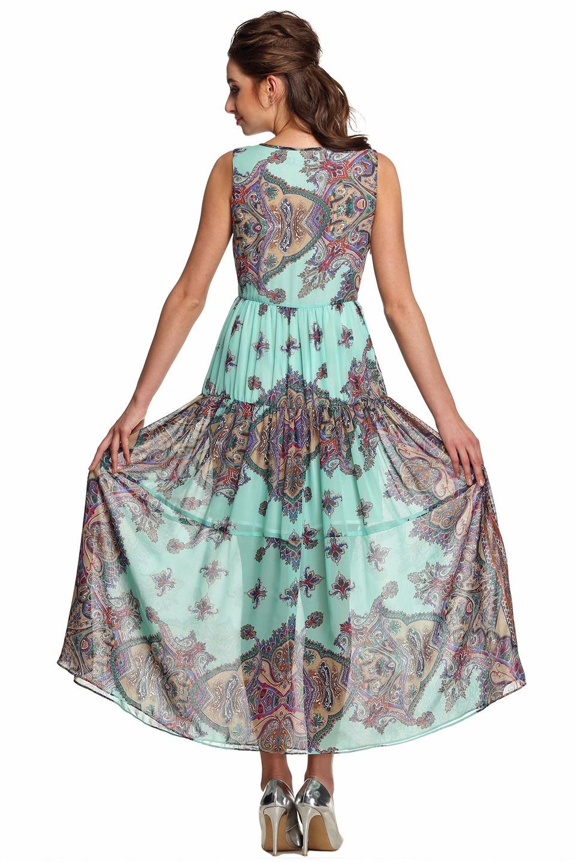lONG DRESS (6)