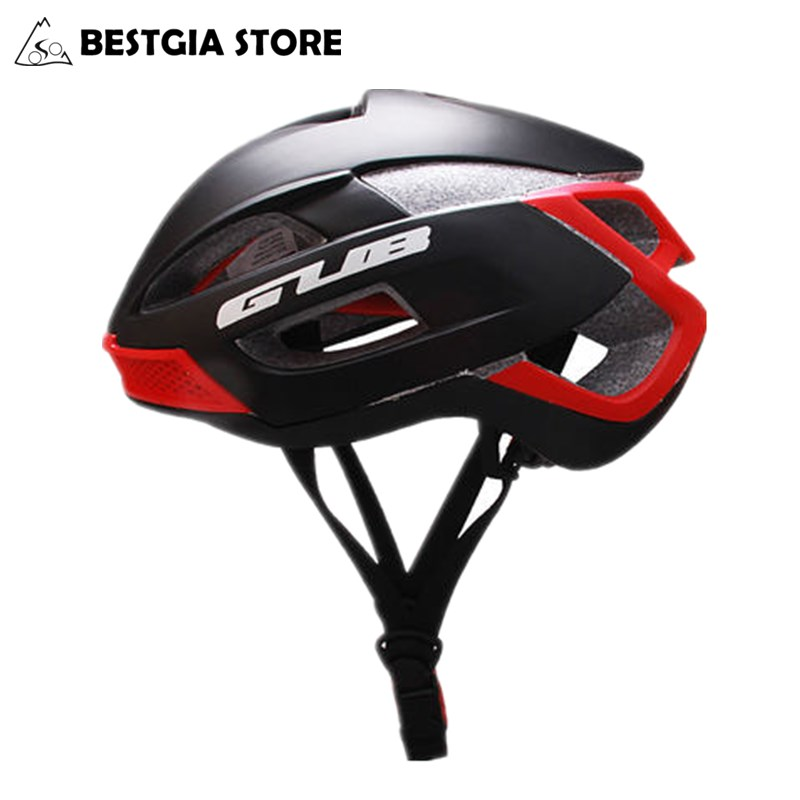 275g Ultra-light Road Bicycle Helmet MTB Racing Cycling Helmet Bike Sports Helmet Safety Mountain Bike in-mold Casco Ciclismo rockbros direct selling in mold mtb bike helmet with tail light casco ciclismo carretera usb luminous cycling equipment capacete