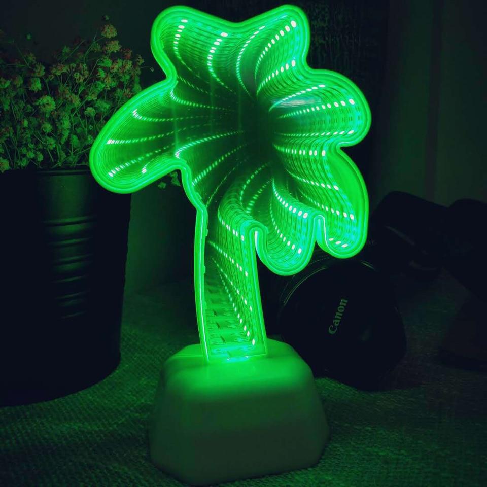 fairy light (4)