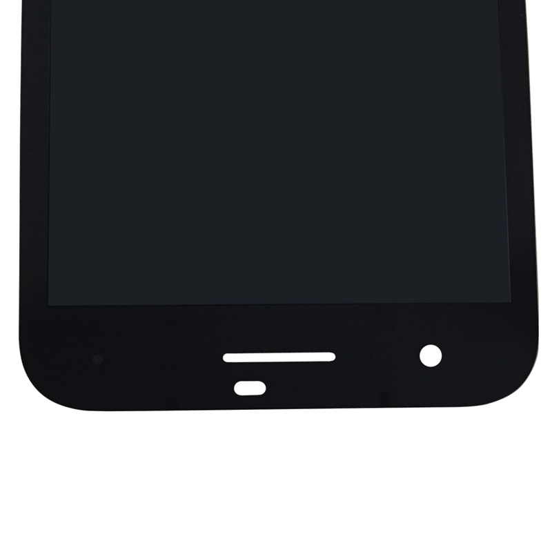 Image 3 - 5.0 inch for Vodafone Smart E8 VFD510 VFD511 VFD512 VFD513 LCD Display touch Screen digitizer Accessories replacement Repair kit-in Mobile Phone LCD Screens from Cellphones & Telecommunications