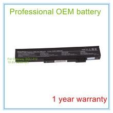 Аккумулятор для ноутбука SQU-412 10332 6MSB SQU-413 103926 8MSB SQU-414 106214 6MSBG SQU-415 106229 8MSBG 916C4730F 106842