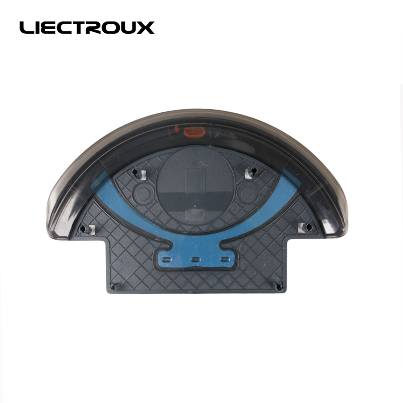 (For Q7000 Q8000) Water tank for LIECTROUX Robot Vacuum Cleaner Q7000 Q8000, 1pc/pack for b6009 water tank for liectroux robot vacuum cleaner b6009 1pc pack for b6009 water tank for liectroux robot vacuum c