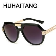 Gafas de Sol de aviador Hombres gafas de Sol de Las Mujeres Oculos Gafas de Sol Gafas de Sol Feminina Masculino Gafas de Sol Gafas Lentes Hombre