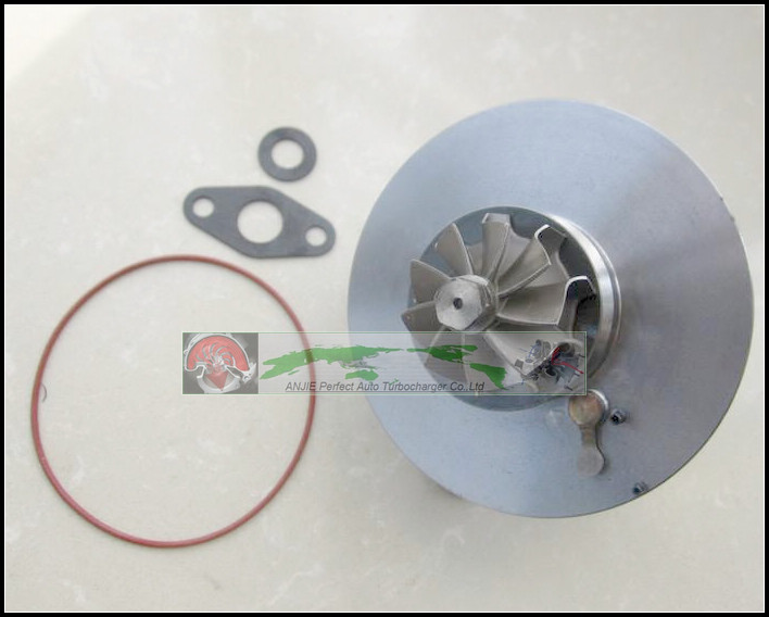 Turbo Cartridge CHRA 454231 454231-5005S 454231-0007 454231-0004 454231-0003 454231-0001 For AUDI A4 B5 B6 A6 C5 For Volkswagen turbo wastegate actuator gt1749v 454231 454231 5007s 028145702h for audi a4 b5 b6 a6 vw passat b5 avb bke ahh afn avg 1 9l tdi