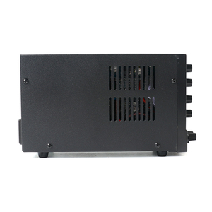 Image 5 - NPS 3010W 306W 605W 1203W Mini Switching Regulated Adjustable DC Power Supply Power Display 30V 60V 120V 6A 10A 0.1V 0.01A 0.01W