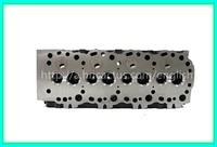 Hot Selling 5L Motor Onderdelen 11101-54150 Cilinderkop voor Toyota Lilux