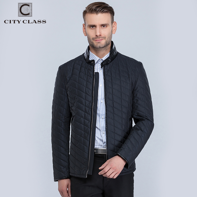 Online Get Cheap Men Casual Jacket Short -Aliexpress.com | Alibaba ...