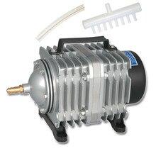 Resun ACO 001 003 004 006 008 008A 012 012A 018 018A Electromagnetic air pump ACO 001 ACO 003 ACO 004 ACO 006 ACO 008 ACO 012