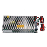 Switching Power Supply DC12V 13.5A AC 110V/220V To DC 12 Volts AC DC 180W For 12V LED Strip Power Supply Transformer