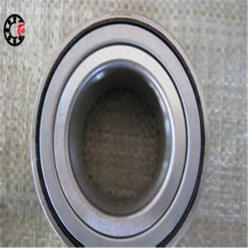 цена на Rear wheel bearing part fit for Citroen Jumper /Fiat Ducato/ Peugeot Boxer VKBA3429 713650420 R140.95