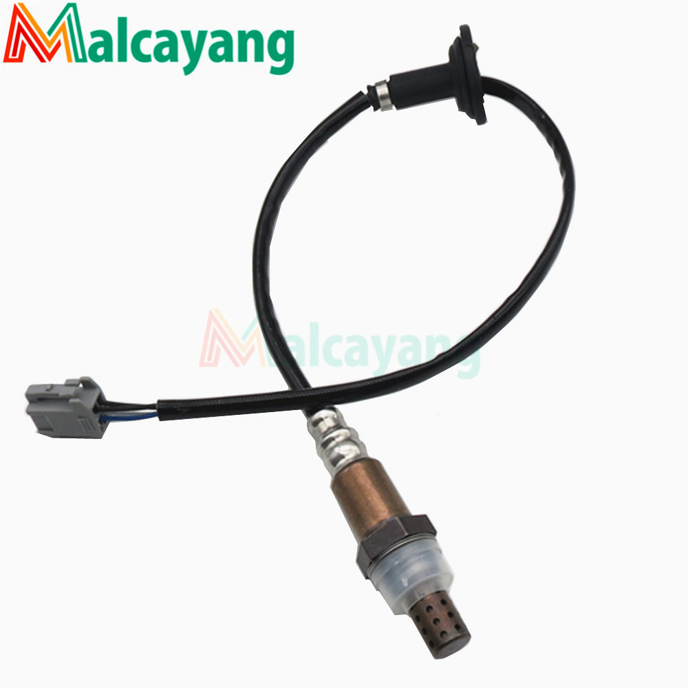 2005 Lexus Sc430 Oxygen Sensor 4 3l: Online Shopping For Electronics, Fashion