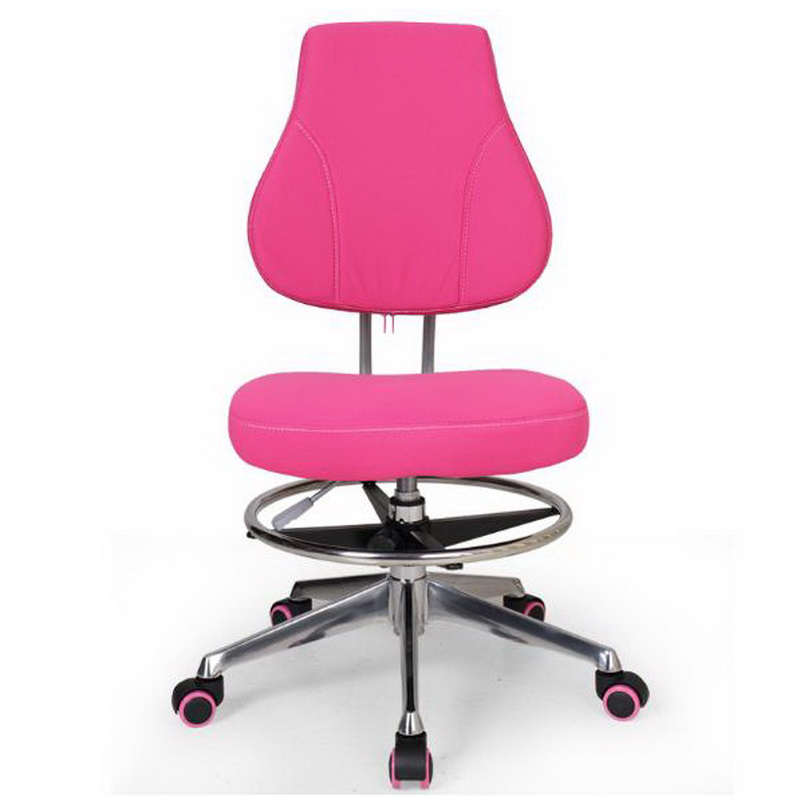240315/ High quality breathable mesh/Adjustable pillow design/Computer home boss chair / office chair/Adjustable handrails