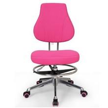 kierownika/krzesło design/komputer oddychająca siatka/regulowana
