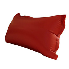 Inflatable Furniture Sex Pillow Waterproof Couples Flirt Adult Love Position Cushion BDSM For