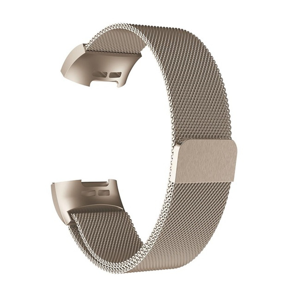 Stainless-Steel-Magnetic-Milanese-Loop-Band-for-Fitbit-Charge-3-Bands-Replacement-Wristband-Strap-for-Fitbit.jpg_640x640 (9)