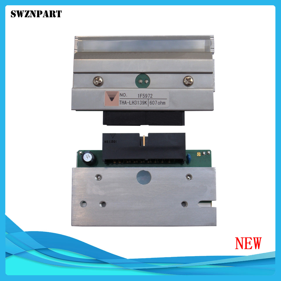 NEW Printhead Print Head For Digi SM-80SXP SM-90H SM-90SXP SM-80XP SM-300 Old style (single row of cable 26 pins) ca free shipping 1pcs english version digi sm300 keyboard film and 1pcsdigi sm 300 printhead