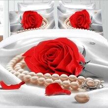 Лучшее. WENSD постельное белье для свадьбы, спальни, супер мягкий 3d жаккард, украшение для кровати, Европейский Большой размер, пододеяльник, набор постельного белья с цветами