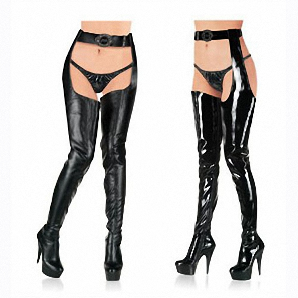 Popular 3 Inch Thigh High Boots-Buy Cheap 3 Inch Thigh High Boots
