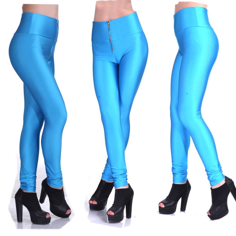 7Teal blue
