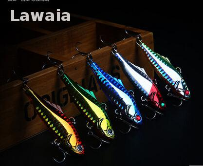 Lawaia 21g 7cm Metal Silver Spoon Lure Fishing Artificial Lures Silicone China Fishing Lures Fishing Big Lures Artificial Worms 10pcs 21g 14g 10g 7g 5g metal fishing lure fishing spoon silver and gold colors free shipping