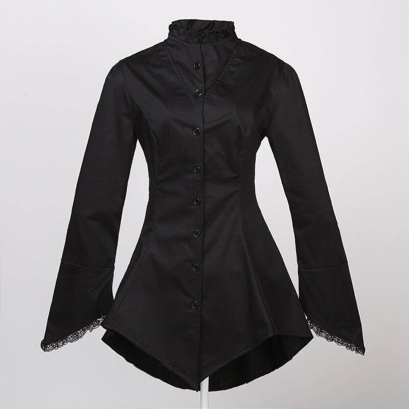 Compra chaquetas de diseño de las mujeres online al por ...