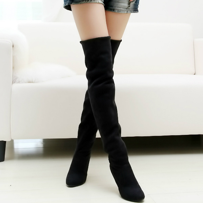 ... Shoes 2016 New from Reliable winter women shoes suppliers on Miller