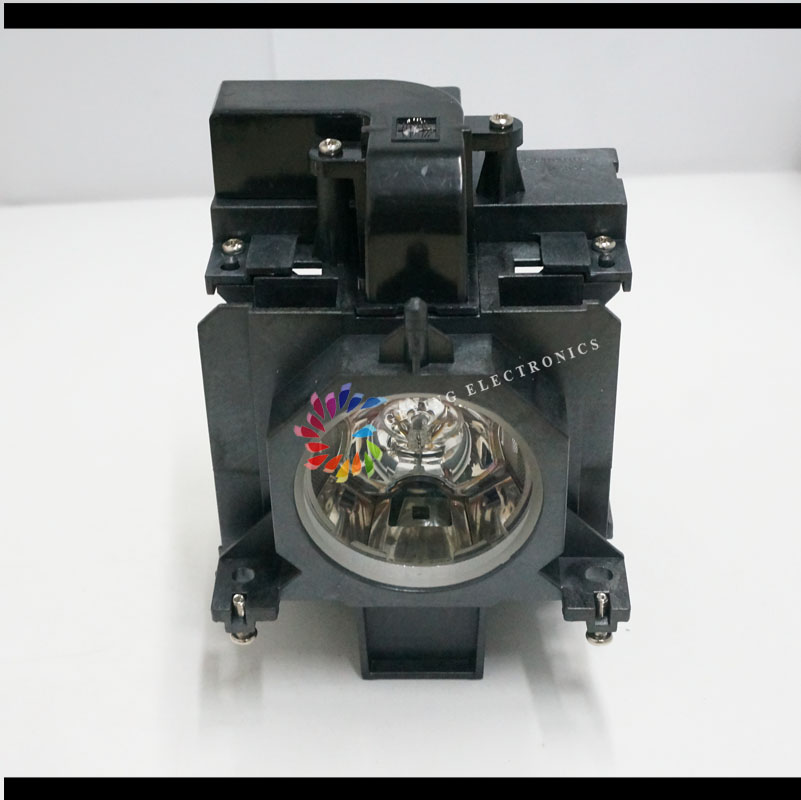 Original Projector lamp With housing POA-LMP137 610-347-5158 For PLC-XM100 PLC-XM100L with 180 days genuine projector bare bulb 610 347 5158 poa lmp137 for sanyo plc wm4500 plc xm100 plc xm100l plc xm5000 plc xm80l projectors