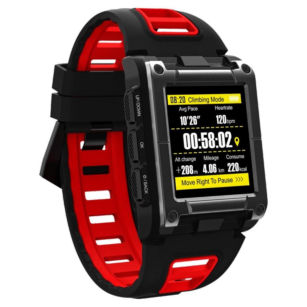 smartwatch EREVAN