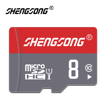 card de memoria 32GB 16GB microsd carte 8GB 4GB Memory Card 64GB Class10 micro sd card quality guarantee sdhc sdxc mini cards
