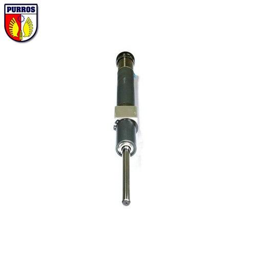 R-31130A, Regolatore di velocità idraulica, Controllo della - Accessori per elettroutensili - Fotografia 5