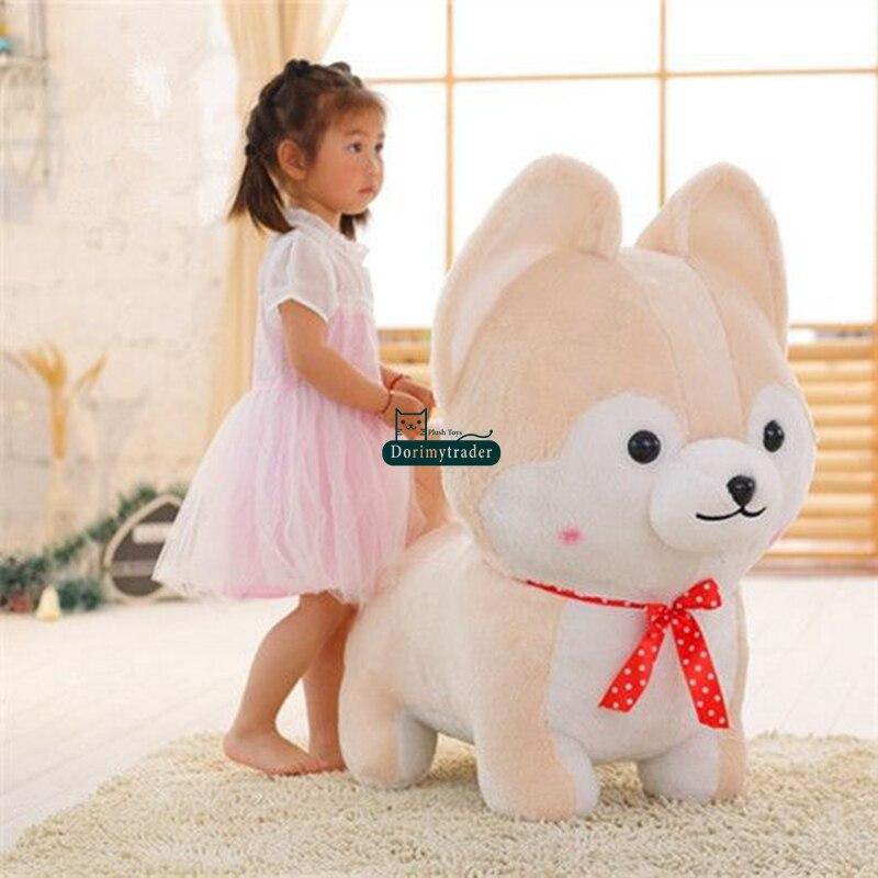 Aliexpress Com Buy Dorimytrader 31 80cm Giant Stuffed Soft