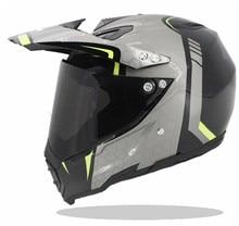 цена на Brand Motocross helmet Professional ATV off-road helmet HELMETS Dirt bike motorcycle helmet Moto casco capacete motoqueiro
