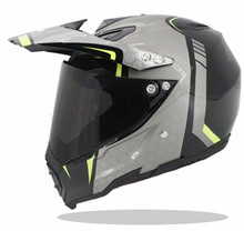 Brand Motocross helmet Professional ATV off-road helmet HELMETS Dirt bike motorcycle helmet Moto casco capacete motoqueiro недорого