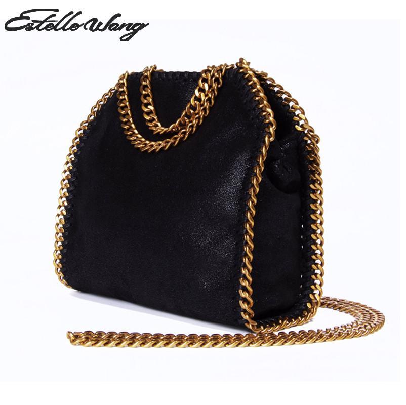 Buy estelle шапунь and get free shipping on AliExpress.com 573b69134480
