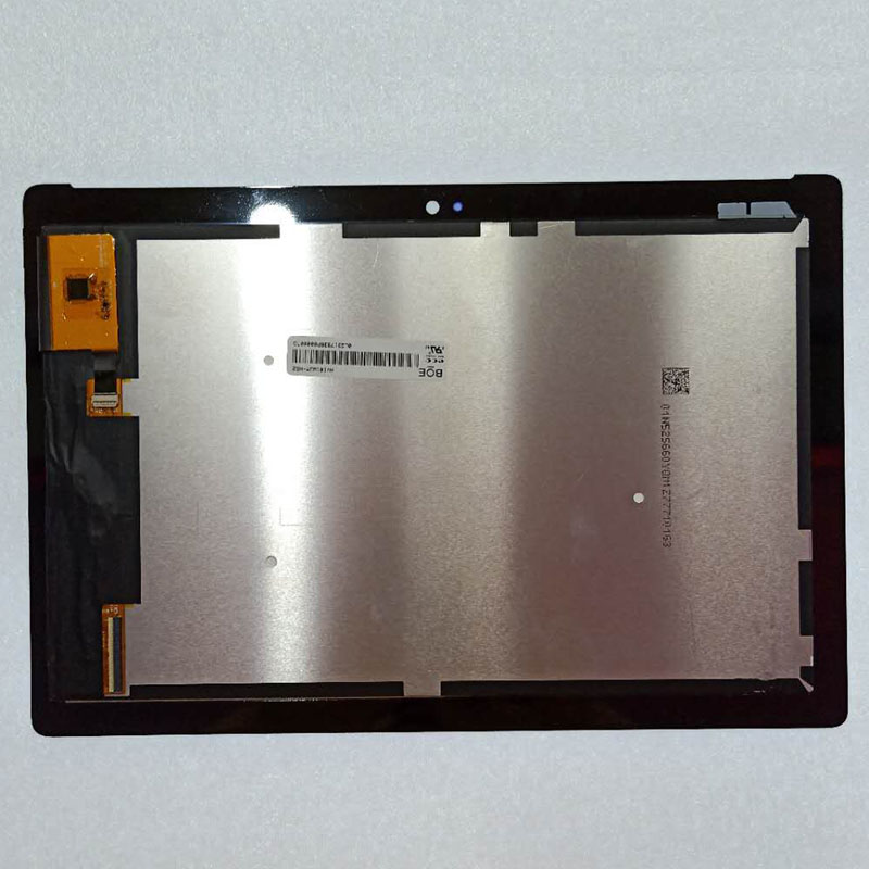 LCD Display Matrix FP-ST101SM027AKF-01X Touch Screen Digitizer Assembly For ASUS ZenPad 10 Z301M P028 все цены