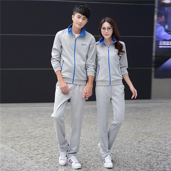 men sporting suit01