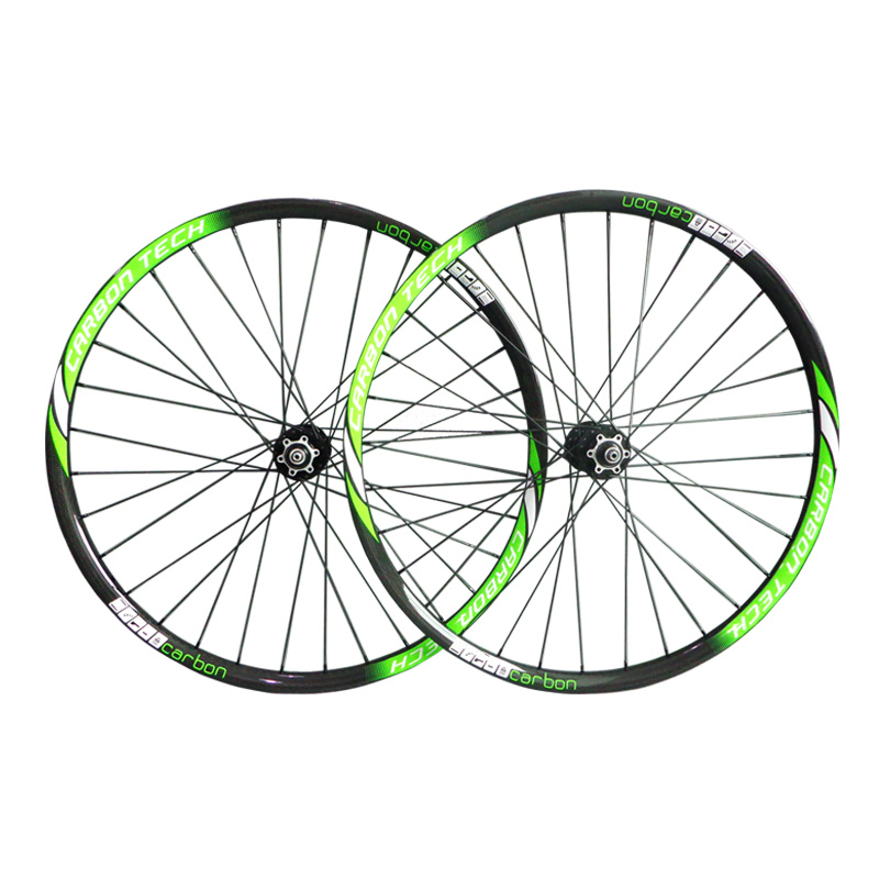 26 27 5 29 carbon disc wheels mtb carbon wheelset. Black Bedroom Furniture Sets. Home Design Ideas