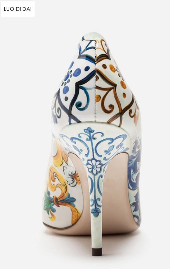 CXY Scarpe a Tacco Sottile DAutunno Europee e Americane con Scarpe Scarpe da Sposa Rosse Tacchi Alti Scarpe da Lavoro Nere,Giallo,39 Forniture per l'istruzione Mini elettrodomestici